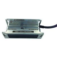 Anatom 78S RVS veiligheidssensor