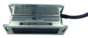 Anatom 78S RVS