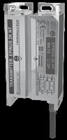 EPINUS 2 KGS / EPINUS 2K72 RVS veiligheidssensor