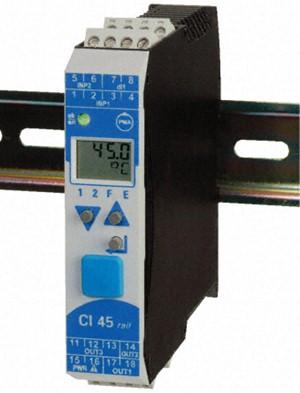 CI45 Universele transmitter