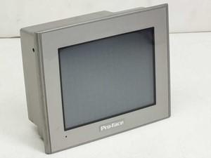 GP-2301