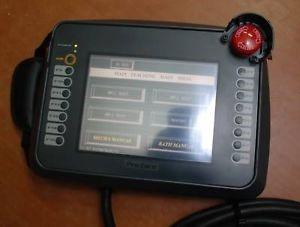 GP-2401H