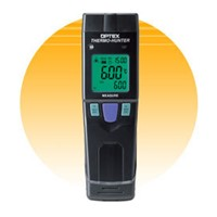Thermo Hunter PT-S80