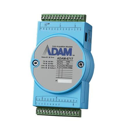 ADAM-6717