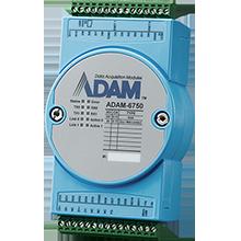 ADAM-6750