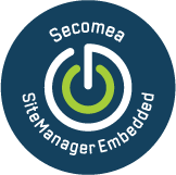 SiteManager Embedded Extended 5