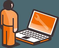 LinkManager Licentie