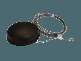 GPRS/3G/4G Puck Antenna