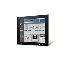 "FPM - Interchangeable Display Module 15"" XGA"