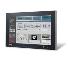 """FPM - Interchangeable Display Module 18.5"""" HD"""
