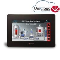 """Unistream 10"""" Built-in T24"""