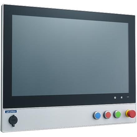 SPC-821