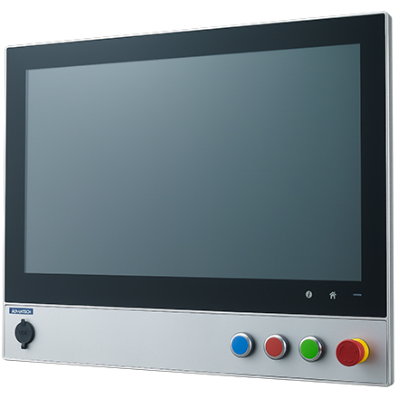 SPC-821(M)