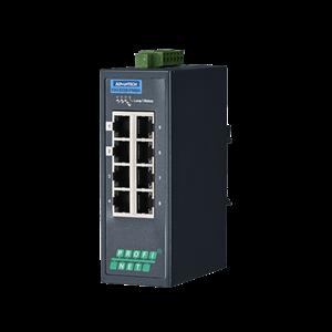 EKI-5528-PNMA