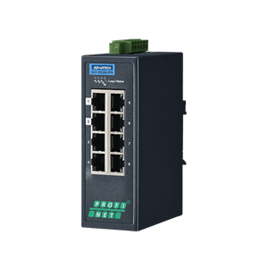 EKI-5528I-PN