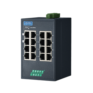 EKI-5526I-PN
