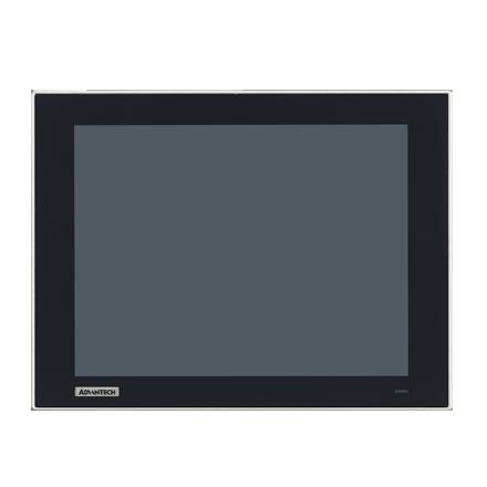 TPC-2121T