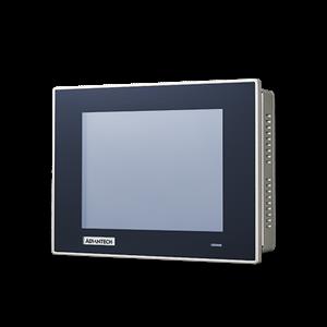 TPC-651T