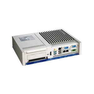 TPC-B500