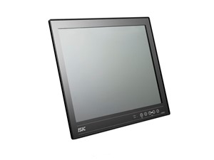 "DuraMON 19"" LED Glass"