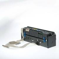 XPM-200  A4-Thermoprinter