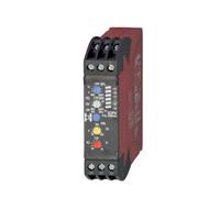 ICP, 3-Fase monitor