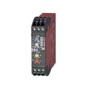 ICV spannings monitor