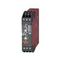 ICC stroom monitor