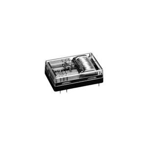 H-045-serie relais