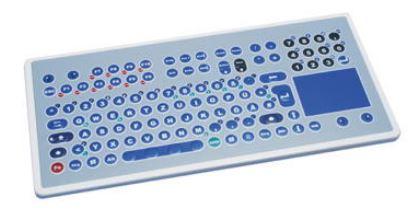 GFT-105-serie