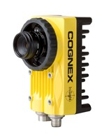In-Sight 5600 serie