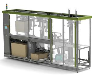TechNikkels 'fleximatiseert' verpakkingslijnen