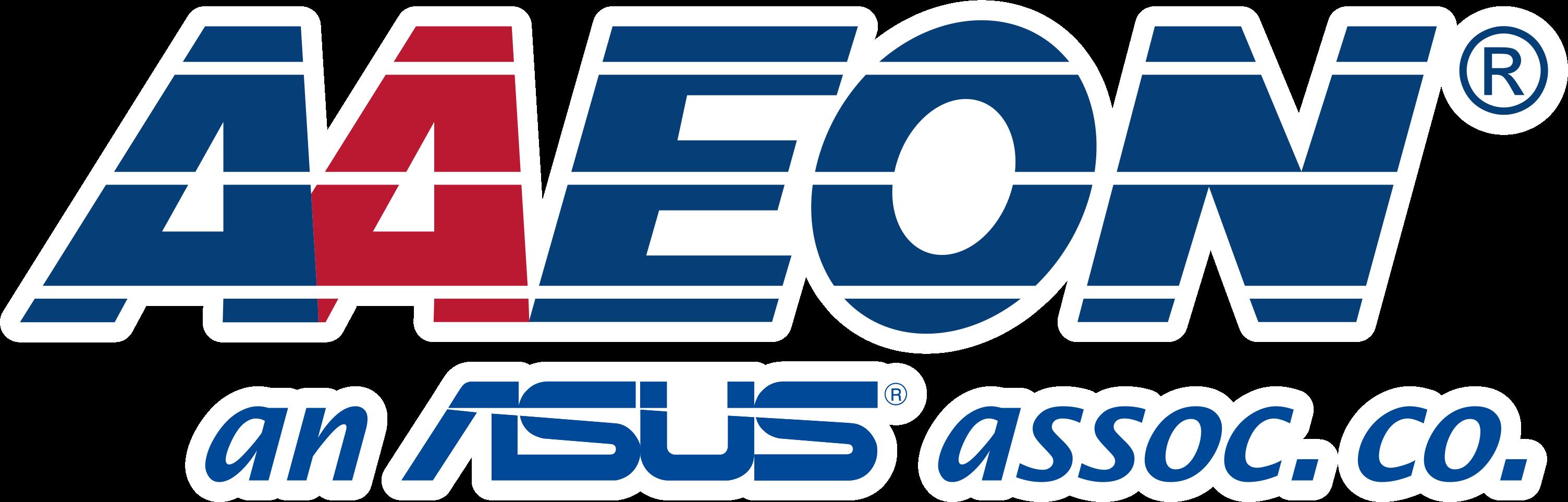 AAEON, opgericht in 1992, is een van de toonaangevende ontwerpers en fabrikanten van geavanceerde industriële en embedded computerplatforms.