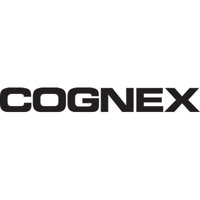 Afbeelding 1 - Cognex Spreadsheet Machine Vision Training - Online (2 dagen)
