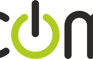 Nieuw: SiteManager 15xx serie, Remote Access & Data Collectie voor de toekomst