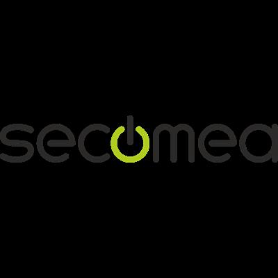 Afbeelding 2 - Nieuw: SiteManager 15xx serie, Remote Access & Data Collectie voor de toekomst