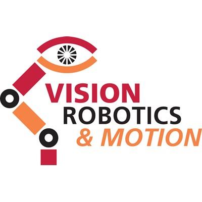 Afbeelding 2 - VISION, ROBOTICS & MOTION 2020, Veldhoven