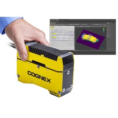 Afbeelding 3 - Doorbraak op het gebied van 3D Vision-technologie