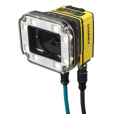 Afbeelding 1 - Nieuw: In-Sight 7000 GEN-II Vision camera