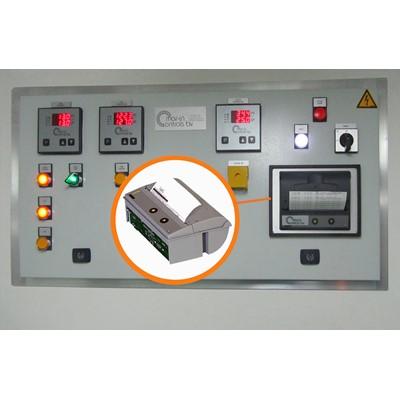 Afbeelding 1 - Mar-In Controls B.V.