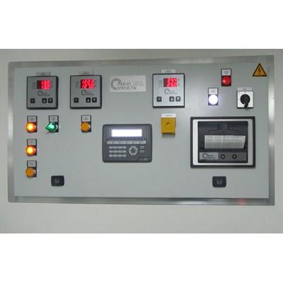 Afbeelding 2 - Mar-In Controls B.V.
