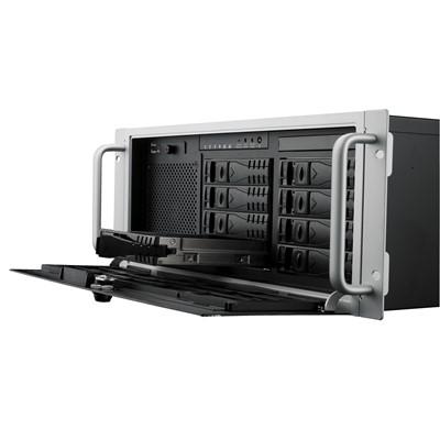 Afbeelding 1 - Industriële SCADA server