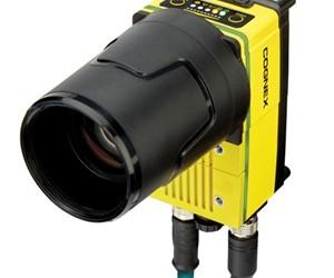 Nieuwe 12 Megapixel smartcamera en 2k-Linescan camera van Cognex