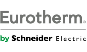 Afbeelding 1 - Versterking Isotron Systems