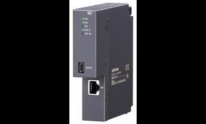 R30NE1 Modbus/TCP netwerkmodule van M-system