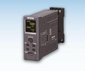 Compacte signaal transmitter met OLED display