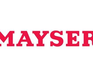 Isotron Systems officiële distributeur Mayser veiligheidsproducten