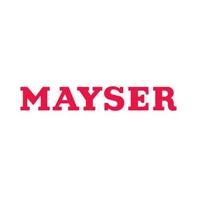 Afbeelding 1 - Isotron Systems officiële distributeur Mayser veiligheidsproducten