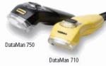 Afbeelding 1 - Vorige week heeft Cognex de nieuwe DataMan 700 serie uitgebracht.