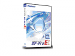 Pro-face NIEUWSTE software V2.2